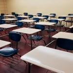 Proposed Social Studies Standards Support Diverse Viewpoints