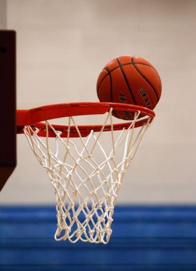 Senator Sasse, Congress, Pen Letter To NBA In Wake Of Houston Rockets Controversy