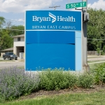 Bryan Health Limits Visitors At Facilities
