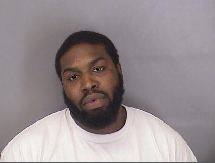 Community Corrections Center Inmate Arrested 9 Months After Escape