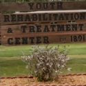 Nebraska Announces New Approach to Juvenile Offenders,  Including A Campus in Lincoln