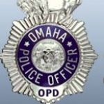 Omaha Police Launch Homicide Investigation After Finding the body Of A Woman In A Vehicle