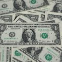 State Tax Collections Are Again Over Forecast