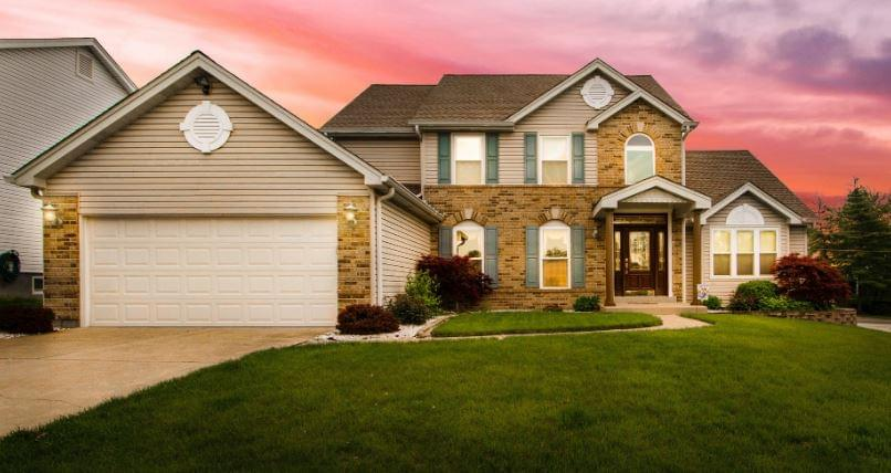 Lincoln Home Sales Strong, Continue To Rise in 2019