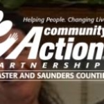 Donations Sought For Community Action's Gathering Place