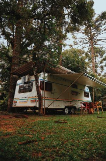 Lancaster County Residents Speak Out Against Proposed RV Camp In Their Neighborhood