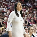 Nebraska Still Winless on Road in Conference after Loss at No. 20 Maryland