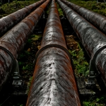 Another Step Forward For The Keystone XL Pipeline