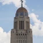 Security Breach Shuts Down Public Wi-Fi At Nebraska Capitol