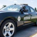NSP:  Lincoln Man Arrested In Child Pornography Investigation