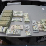 Lancaster County Traffic Stop Leads To Major Drug Bust in North Carolina