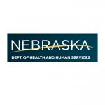 52,844 COVID-19 Vaccinations Last Week in Nebraska – OnLine Town Halls This Week