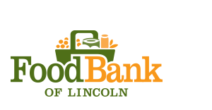 COVID-19 Concerns Raise Demand Of Lincoln Food Bank