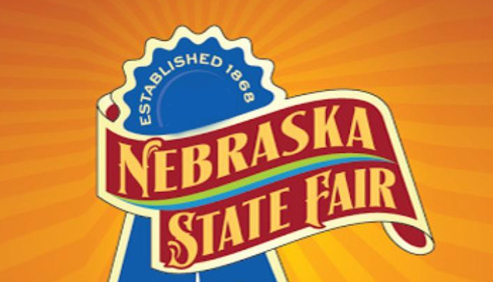 State Fair Executive Director Stepping Down