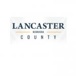Morfeld Running for Lancaster County Attorney