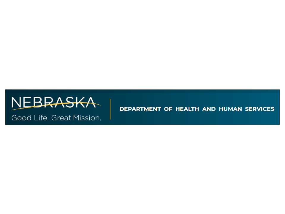 Governor Ricketts Expands Covid-19 Health Measures – Entire State