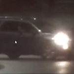 Police Asking For Public's Help Locating Vehicle Present At Fatal Hit-And-Run