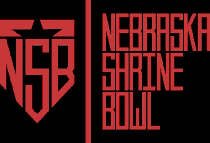 Nebraska Shrine Bowl Postponed