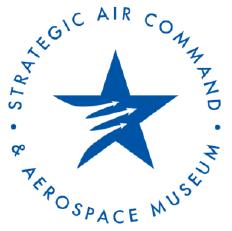 Strategic Air Command & Aerospace Museum Open to the Public
