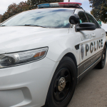 LPD: Officers Talk Down Juvenile Threatening To Jump Off Bridge