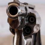 LPD: Man Reports Being Robbed At Gun Point Near Home