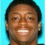 UPDATE: Former Husker RB Maurice Washington Found Safe