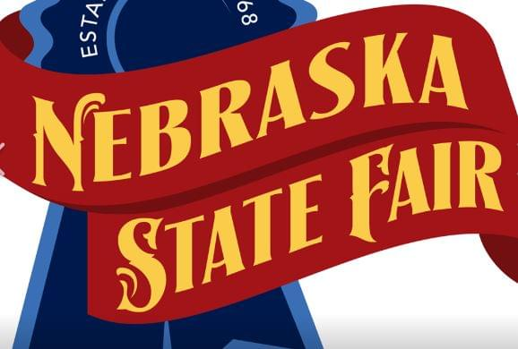 Limited State Fair Will Go On With Focus On Nebraska Youth