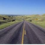 Highway 20 To Be Renamed Nebraska Medal Of Honor Highway