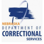 Department Of Corrections Announces New Cycle Of VLS Grantees