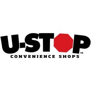 UStop1