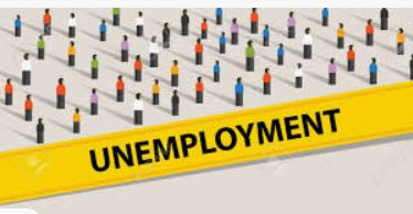 Nebraska Unemployment Claims Continue To Drop