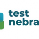 Test Nebraska Sites Operating on MLK Jr Day
