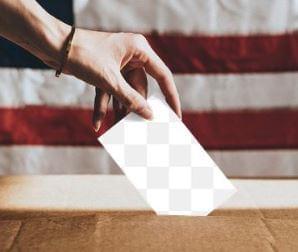 Vote generic 3