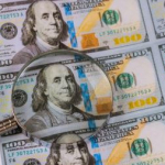 60,000 Paycheck Protection Program Loans Approved in First Week
