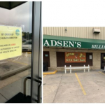 Madsen's Bowling & Billiards Given Green Light To Remain Open