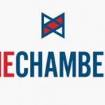 NE Chamber, Community Colleges Seek Business Input On Workforce Training