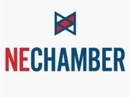 Nebraska Chamber Generic