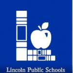 LPS Ending Staggered Schedule for High School Students