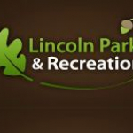 City Park Facility Reservations Resume Wednesday
