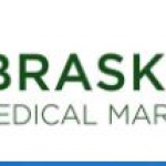 Nebraska Medical Marijuana Amendment Clears Signature Requirements for Ballot Qualification