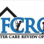 Nebraska Children In Foster Care Report