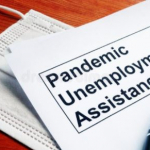 Nebraska Unemployment Numbers Drop For Week Ending February 27