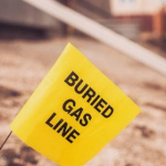 Gas Service Shut Off In Bennet