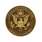 Passing of Senior District Judge Laurie Smith Camp