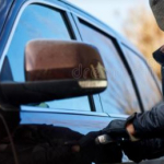 Police Reminder:  Don't Leave Vehicles Running, Unlocked and Unattended