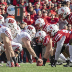 Nebraska-Wisconsin Kickoff Time Announced