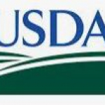 $1.1 Million to Food Entrepreneurs and Agricultural Producers In Nebraska