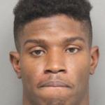 Man Accused of Terroristic Threats Following Theft