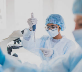 580,000 Abbott BinaxNOW COVID-19 point of care antigen tests to the State of Nebraska
