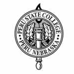 Search Underway New President At Peru State College